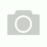 2x BrandLine Driver side Wiper Blade for Toyota HiAce HiLux LiteAce ToyoAcec
